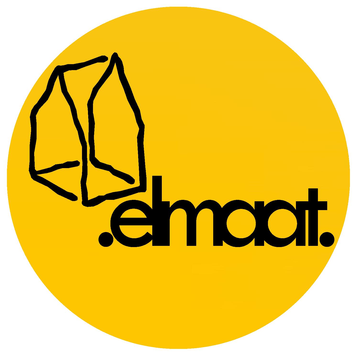 ELMAAT.NL